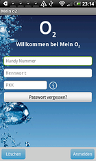 Mein o2 - o2 can do?