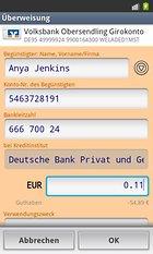 Banking 4A - Banking für Profis