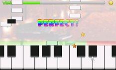 Piano Master