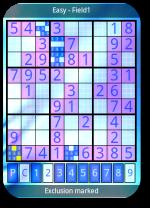 sudoku deutsch