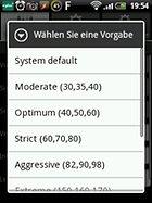 Das System tweaken mit AutoKiller Memory Optimizer
