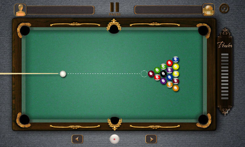 Pool Master Pro Get Your Android Cue On AndroidPIT - Cue master pool table
