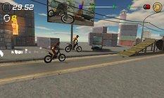 Trial Xtreme 3 - Kaskınızı takın motosiklet süreceğiz!