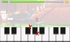 Piano Master. Tócala otra vez...
