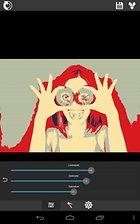 XnSketch – Trasforma le foto in ritratti sullo smartphone!