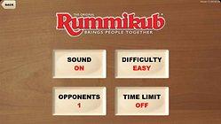 Rummikub - Digitalisiert