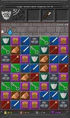 10000000, gioco di ruolo e puzzle Android