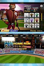 HOMERUN BATTLE 3D ® Free