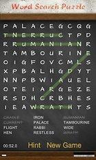 Word Search Free - Devenez le pro des mots