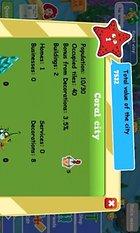 Coral City - Spiele kostenlos