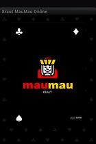 Kraut MauMau Online