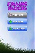 Falling Blocks - Un Tetris mucho más colorido