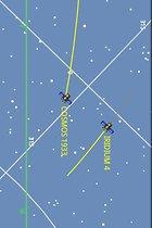 Piep Piep kleiner Satellit: Satellite AR