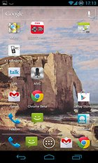 ISeeYou -  Galaxy S3 Yüz Algılama Özelliği Benzeri
