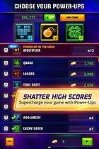 TETRIS® Blitz, il Tetris per Android