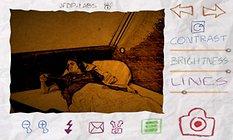 Paper Camera - Effets et filtres pour votre appareil photo Android