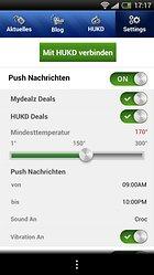 myDealZ - Schnäppchen & Deal
