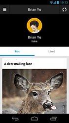 9GAG - Official App 9GAG: ¡Ríase más!