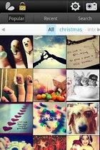 PicsArt - Estudio. El editor de fotos