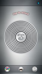 Songify - Beste Yapmanın En Kolay Yolu
