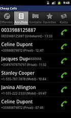 Cheap Calls - Ho chiamato per dirti che...