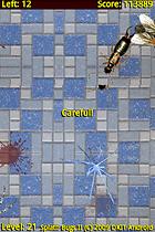 Splat!: Bugs II - Call in Pest Control!
