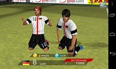 Real Football 2012 - Die Rache der Gratis-Spiele