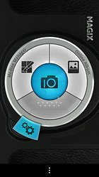 Camera MX Free - Neuer Anlauf