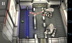 Tank Hero: Laser Wars - Sparatutto per smartphone!
