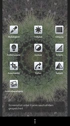 Camera MX Free - Neuer Anlauf
