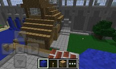 Minecraft - Pocket Edition - Thanks to the updates, it's become the perfect mobile pastime!