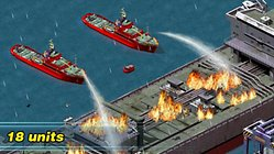 EMERGENCY - Finalmente disponible en Android