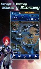 Galaxy Empire (Ad-Free) - Unendliche Weiten!