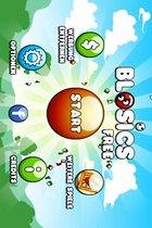 Blosics HD FREE - Des blocs à bloc