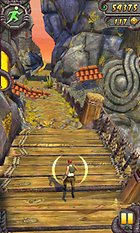 Temple Run 2. La saga continúa.