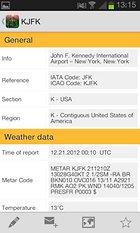 Flight Code - Über den Wolken!