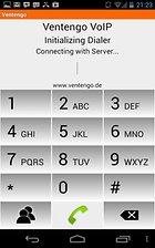 Ventengo-VoIP - Günstig Telefonieren!