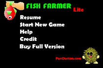 Fish Farmer Lite