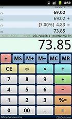 Office Calculator Pro – Ofis için mükemmel mi?