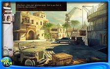 The Secret Legacy (Full), avventura punta e clicca per Android!