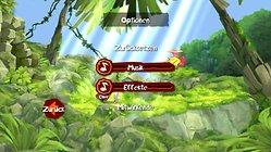 Rayman Jungle Run – Avventura nella giungla