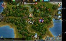 King's Bounty: Legions - Rundenstrategie!