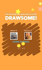 Draw Something Free - Dessiner, c'est Jouer