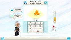 Einstein™ allena la mente HD – Perfetto per il cervello!