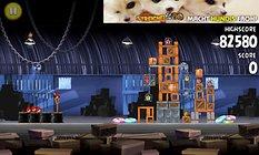 Angry Birds Rio – ¡Vuelven a volar!