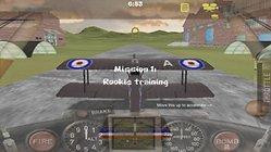 Dogfight - Pilotez un avion de chasse