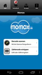 Momox – Bücher, CD, DVD Ankauf – Weg mit dem alten Kram!