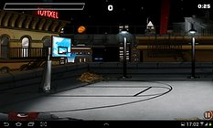Tip-Off Basketball - Finta e tiro a canestro!