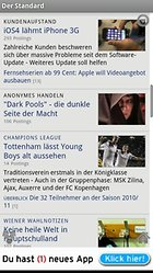 World Newspapers - Zeitung einmal anders
