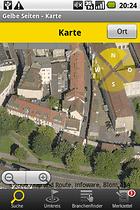 Gelbe Seiten – Branchenbuch verstaubt oder doch nützlich?